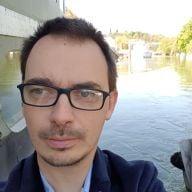 Fabien Langlois