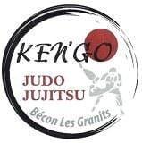 Ken Go Judo Jujitsu