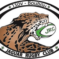 Jaguar Rugby Club
