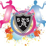 SA Saint Severin Handball