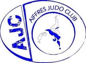 Aiffres Judo Club