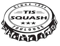Tis Squash