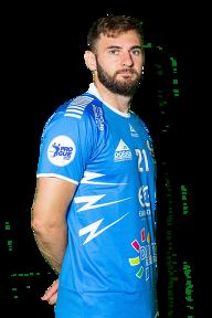 Oleg Macharashvili