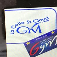la Celle Saint Cloud Gym