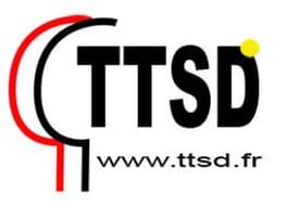 TENNIS DE TABLE DYONISIEN Handisport