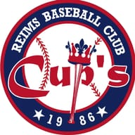 Reims Baseball Club