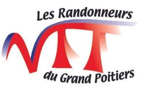 Les Randonneurs Vtt du Grand Poitiers