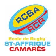 RC St Affricain