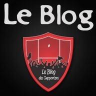 Blog RCT