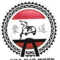 Judo Club Mayen