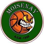AS Moisenay