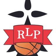 Rl Pontivy Basket