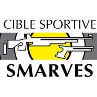 la Cible Sportive de Smarves