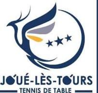 TENNIS DE TABLE DE JOUE LES TOURS
