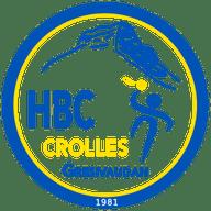 HBC Crolles