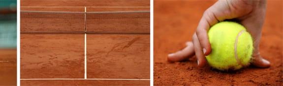 Tennis Club Savenay