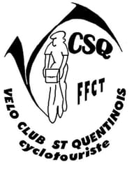 Velo Club St Quentinois Cyclo