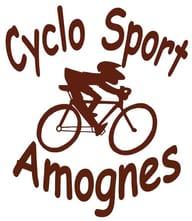 Cyclo Sport Amognes