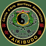 Cercle d'Arts Martiaux Association
