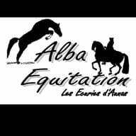 Alba Equitation Ecuries d'Aunas