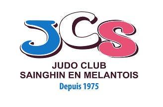 JC Sainghin en Melantois