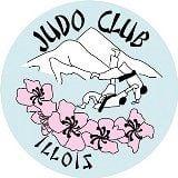 Judo Club Illois