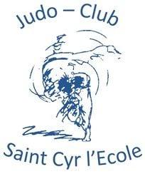 JC Saint Cyr l'Ecole