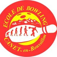 ECOLE DE BOWLING DE CANET