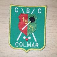 COLMAR BILLARD CLUB 71