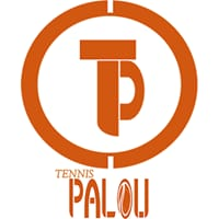 Tennis Club le Palou - Lattes