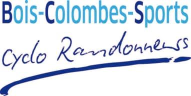 Bois-Colombes Sports Cyclo-Randonneurs