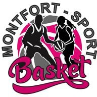 Montfort Sport Basket