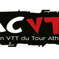 Tac Vtt