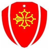 RC Salanque XV