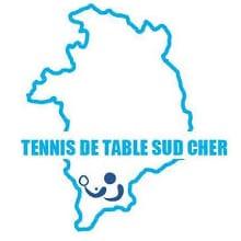 Tennis de Table Sud Cher