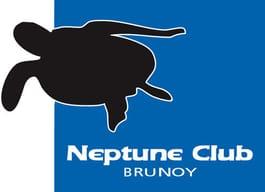 NEPTUNE CLUB BRUNOY Handisport