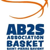 Association Basket St Pierre Savigny