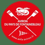 Aviron du Pays de Fontainebleau