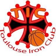Toulouse Iron Club