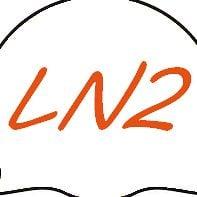 LISIEUX NORMANDIE NATATION