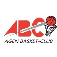 Agen Basket Club