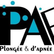 CLUB DE PLONGEE ET D APNEE D ECHIROLLES