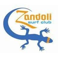 ZANDOLI SURF CLUB