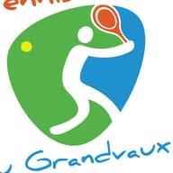 Tennis Club du Grandvaux