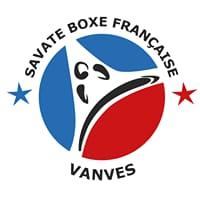 SAVATE BOXE FRANCAISE VANVES