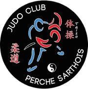 Judo Club du Perche Sarthois