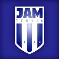 JAM Tennis