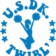 USDK TWIRL
