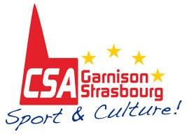 Club sportif et artistique de la garnison de Strasbourg
