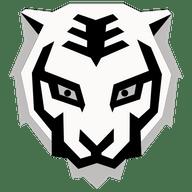 La voie du Tigre Blanc